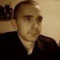 Matthew Smith (@mattsmith13815) Avatar