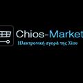 Chios Market (@isobitis) Avatar