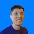 Alan Au (@alan_au) Avatar