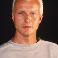 Roy Batty (@sucramlednarb) Avatar