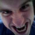 Rob Jowett (@robjowett) Avatar