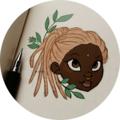Loisih (@loisih) Avatar