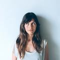Mariana (@marianamatija) Avatar