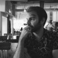 Kyle Dodson (@kyle_dodson) Avatar