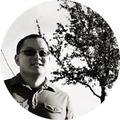 Roy Mitsuoka (@surflightroy) Avatar