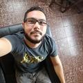 Ricardo León  (@leonidas94) Avatar