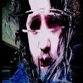 @richydynamo Avatar