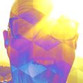 Gordon Zola (@gordon_zola) Avatar