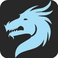 Le Retour des Dragons (@leretourdesdragons) Avatar