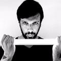 Alessio De Vecchi (@alessiodevecchi) Avatar
