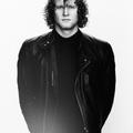 Torjus Berglid (@torjusberglid) Avatar
