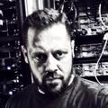 Guilherme Avelar (@systemonitor) Avatar