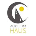 Auxilium Haus (@auxiliumhaus) Avatar