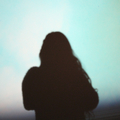 Ariane Garay (@ari_gee) Avatar