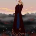 (@iuliya95) Avatar