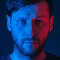 Tyler Klink (@tylerklink) Avatar