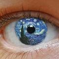 lulu.esse (@luluesse) Avatar