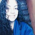 Eloiza Vieira (@elov_o) Avatar