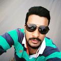 Manu S Mohan (@manusmohan) Avatar