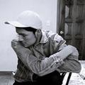 Juan Shapan (@juanshapan) Avatar