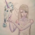 Sibyá (@sibyacypsela) Avatar