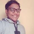 PRASAD SURYAWANSHI (@djprasad117) Avatar