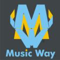 LOBO CORONA (@musicway) Avatar