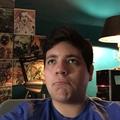 Ricardo  (@rickton15) Avatar