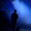 michael ploj (@imhybrid) Avatar
