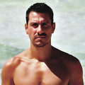 Panos Kaloudakis (@nayiobitz) Avatar