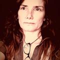 Maria (@godivaciones) Avatar
