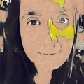 Macrina Damian (@macrina) Avatar