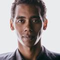 Jonathan Gall (@odajay) Avatar
