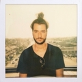 Paolo Musa (@paolomusa) Avatar