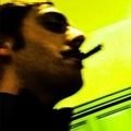 Alessio (@ilraggio) Avatar