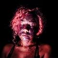 Marie-Laure (@mlaure) Avatar