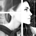 Anastasia Voutsa (@anastasiavoutsa) Avatar