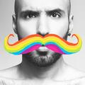 Ismael Álvarez (@ismaelalvarez) Avatar