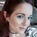 Whitni Skywalker (@prettyhatemachine) Avatar