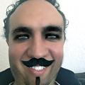 Alex (@alexfa) Avatar