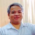 Jay Orongan (@jayorongan) Avatar