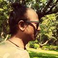 SDHR GKWD (@sdhr_gkwd) Avatar