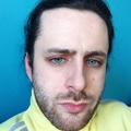 Jack  (@barechills) Avatar