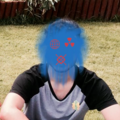 Ja T (@jtoloui) Avatar