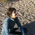 Karen (@karenlosch) Avatar