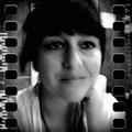 Aisling Dunn (@burnthoney) Avatar