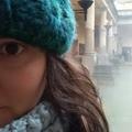 Annette (@skirrell) Avatar