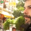 Antonio Alfonso Jiménez (@antonioalf) Avatar