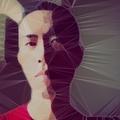 sungwei (@designpeng) Avatar