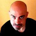 Iván Lasso (@ivanlasso) Avatar